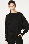 Rainey Sweater Black