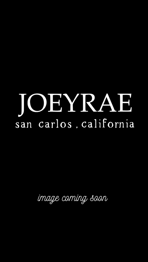 Santa Monica Sweater - JoeyRae