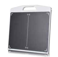 Protect-A-Grid® DR and Digital X-ray panel grid encasement