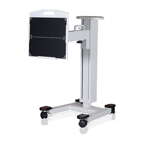 Digital X-ray / DR Mobile Positioning system all types of DR panels