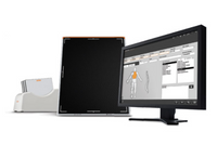 Carestream DRX Core - Digital X-ray System