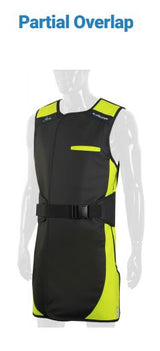 Front Protection Garments Lead Aprons  Call for Price