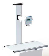 ClearRay 1500 - Veterinary X-ray System