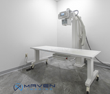 Maven Digital Straight Arm with CPI Generator