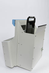 GE AMX4 or AMX4 Plus storage bin Replacement