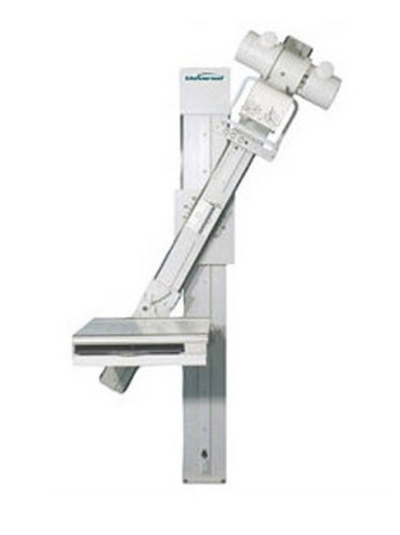 Universal Straight Arm - X-ray System