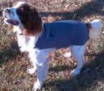 Liquid Titanium® Dog Shirt