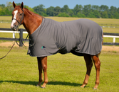 Liquid Titanium® Blanket / Stable Sheet - Fenwick Equestrian