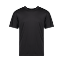 Liquid Titanium® Shirt Crew Neck