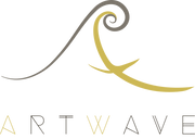 Galerie Artwave Coupons and Promo Code