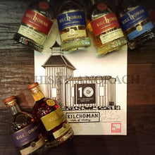 Load image into Gallery viewer, Kilchoman Distillery - Print - Various Sizes