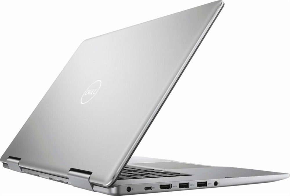 Dell Inspiron 15 7000 15.6 Touchscreen