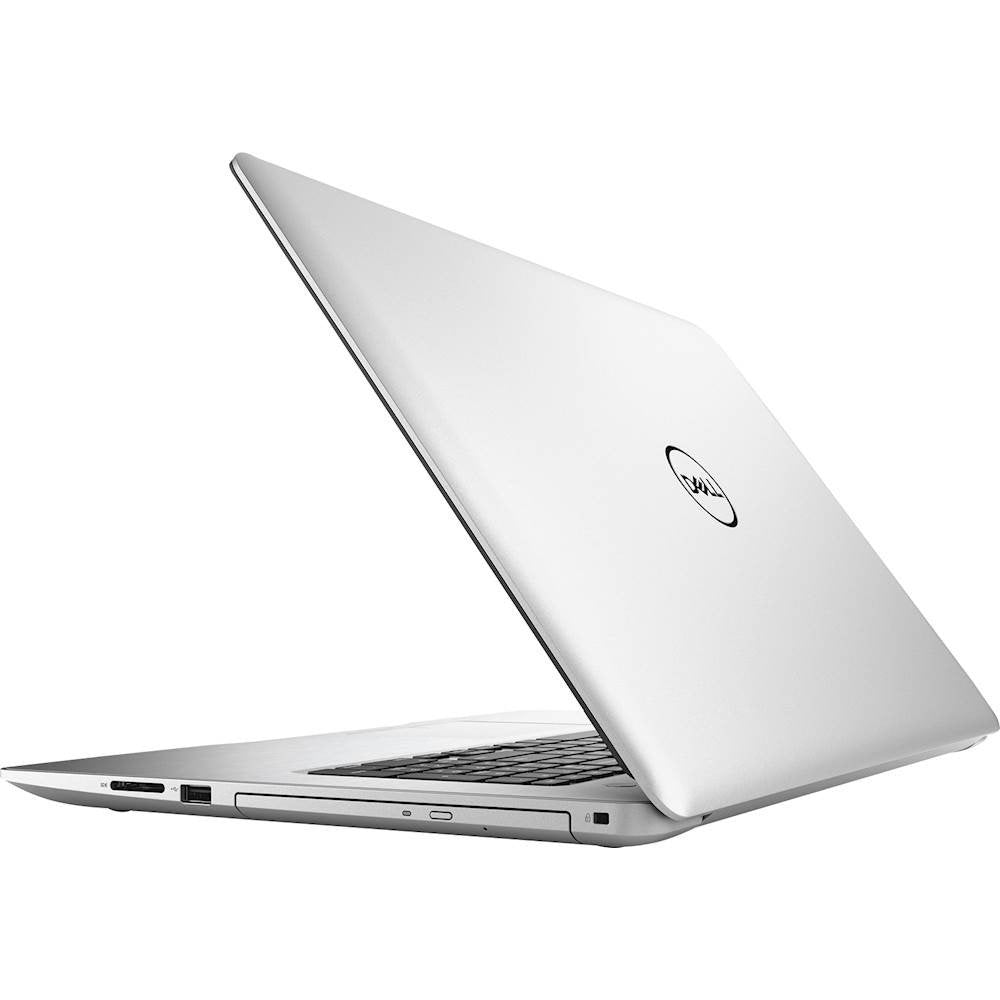 Dell - Inspiron 17.3 Laptop