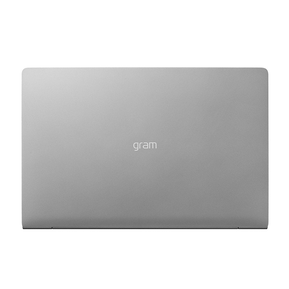 LG Gram Thin and Light Laptop - 14""
