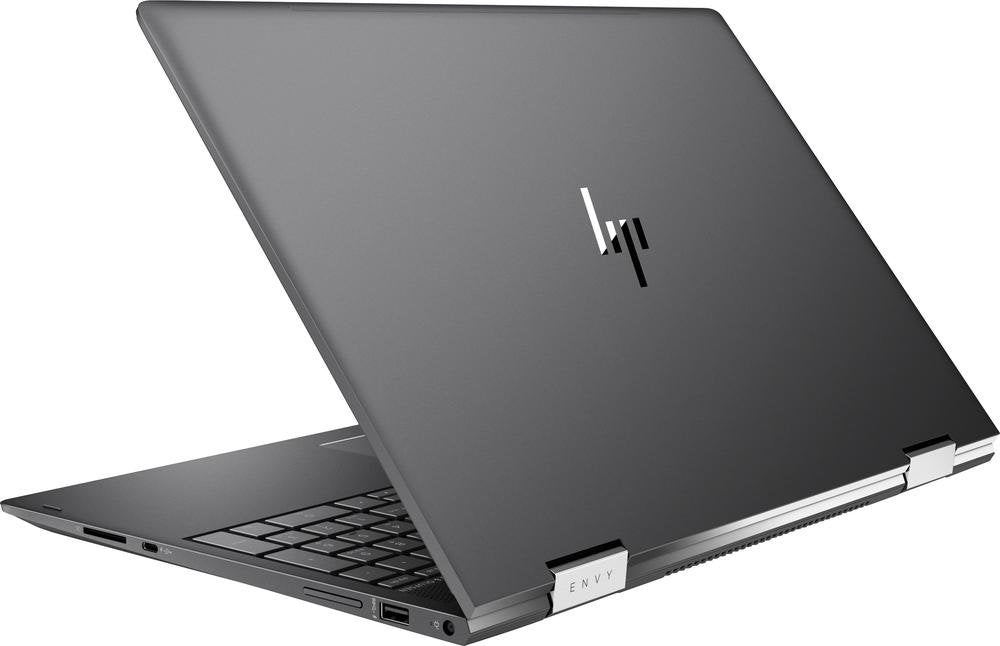 "HP ENVY x360-15m-bq021dx 15.6"" Touch Screen"