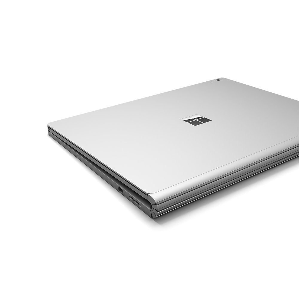 Microsoft Surface Book (128 GB, 8 GB RAM, Intel Core i5)