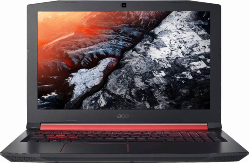 Acer Nitro 5 AN515 Laptop
