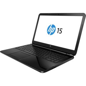 HP 15-R011DX Laptop 15.6-Inch
