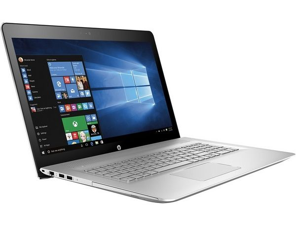 HP Envy M7 U109dx 7th Gen