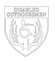 Disabled Outdoorsmen USA