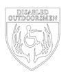 Disabled Outdoorsmen USA Store