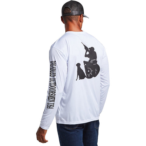 Buddy Edition Long Sleeve