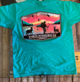 Youth Pathfinder Edition Short Sleeve