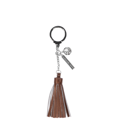 Sleutelhanger | Pearl Shine 04KEY Copper