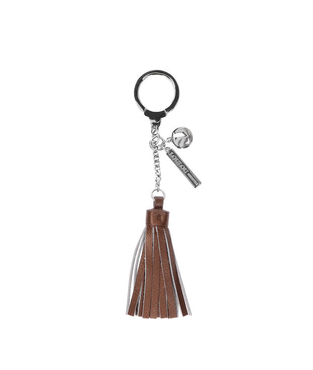 Key ring | Pearl Shine 04KEY Copper