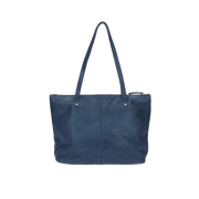 Schoudertas | Queen 27BAGMEDIUM Dark Blue