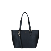 Schoudertas | Lovely Lizard Light Gold 63BAG Black