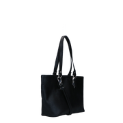 Schoudertas | Queen 63BAG Black