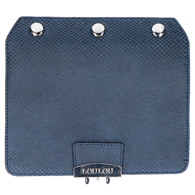 Cover | Queen COVER Dark Blue
