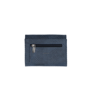 Wallet | Queen SLB5XS Dark Blue