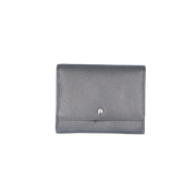 Wallet | Pearl Shine SLB5XS Dark Gray