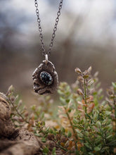 Primal Earth Lite New Lander Necklace