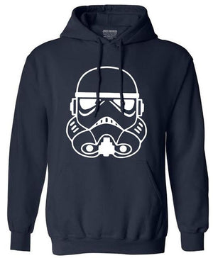 Star War sweatshirt Men Support The Revolution autumn hoodie men Camisaeosegal-eosegal
