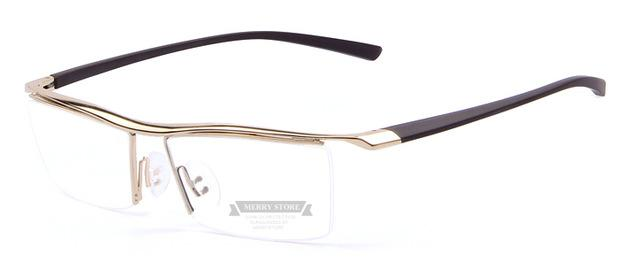 Men Optical Frames Eyeglasses Frames Rack Commercial Glasses Fashion Eyeglasses Frameeosegal-eosegal