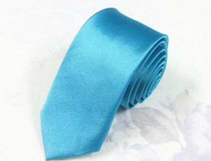 Men Business Corbatas Formal Wedding Tie Fashion Leisure Slim Narrow Arrow Necktieeosegal-eosegal