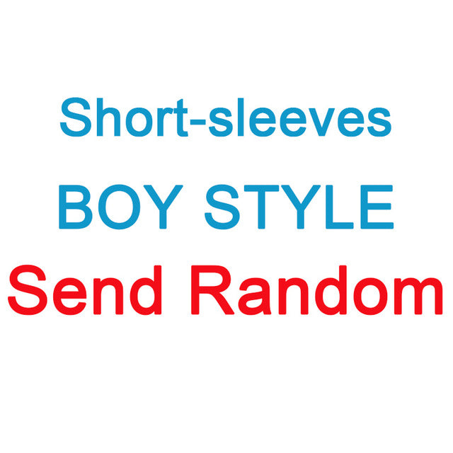 2016 New Fashion Kids Boys Clothes Cartoon Car Rompers Boys&Girls Baby Rompers Short Sleeve 3Pieces/lot 15-087/088-eosegal