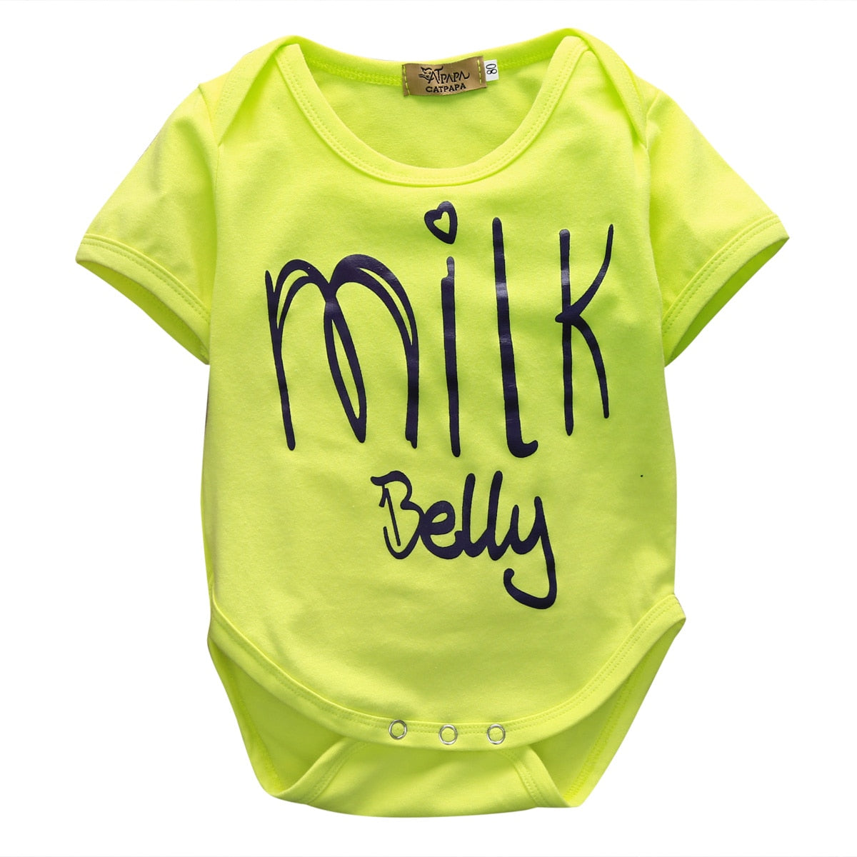 Toddler Infant Newborn Baby Boy Girls Summer Casual Clothes Outfit Romper Jumpsuit Sunsuit 0-18Months-eosegal