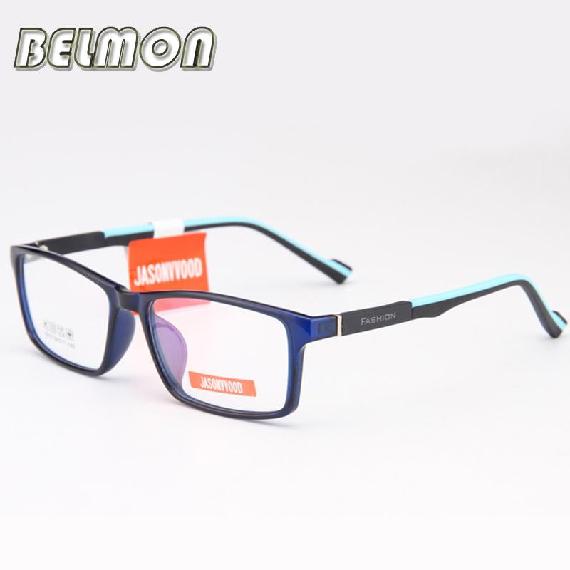 Fashion Children Spectacle Frame Student Myopia Eyeglasses Prescription Optical Kids Eye Glasseseosegal-eosegal