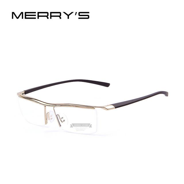 Men Optical Frames Eyeglasses Frames Rack Commercial Glasses Fashion Frame Myopiaeosegal-eosegal