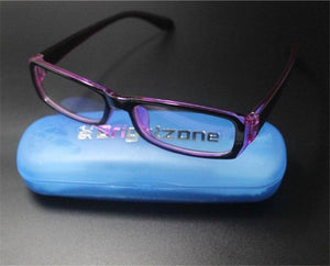 Anti-blue Rays Light Radiation-resistant Anti-fatigue Blue Coating Computer Protection Reading Gaming Glasseseosegal-eosegal