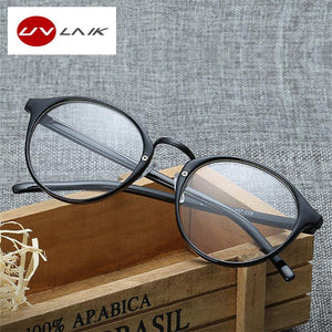 Fashion Optical Glasses Frame Glasses With Clear Glass Men Women Brandeosegal-eosegal