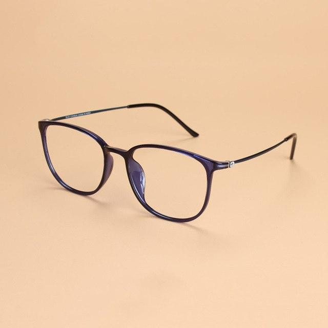 New 2016 Fashion Cat Eye Glasses Frames Optical Designer Brand Design Vintageeosegal-eosegal