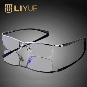 computer glasses frame goggles Anti blue ray clear lens gaming glasses Meneosegal-eosegal