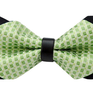 Men's wedding business Bow Tie Classic Fashion gravata Wedding Party Feast Fancyeosegal-eosegal