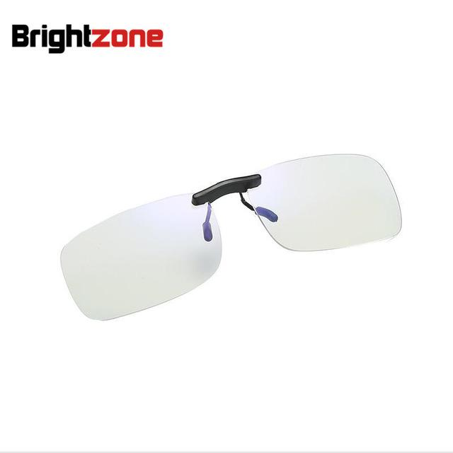 2017 New Light-Yellow Anti-blue Light Computer Radiation Protection Blue Light Filter Gamingeosegal-eosegal
