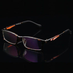 Toptical Prescription Eye Glasses Frame tr90 Ultra-light Glasses Men Eyeglasses Fashion Maleeosegal-eosegal